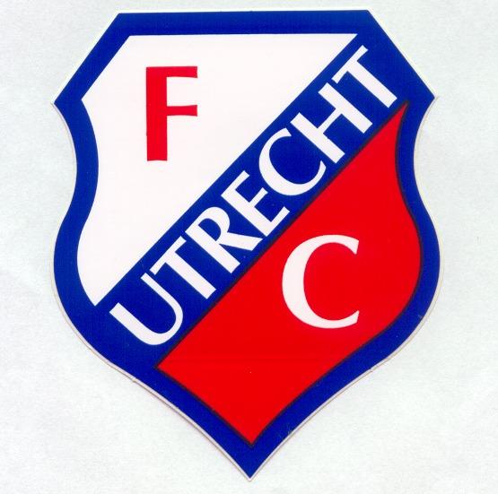 Utrecht – The Lowdown