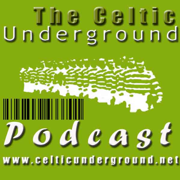 Celticunderground Podcast 103 – Transfer Deadline Disappointment