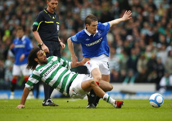 Hampden: The Aftermath… And What Happens Next
