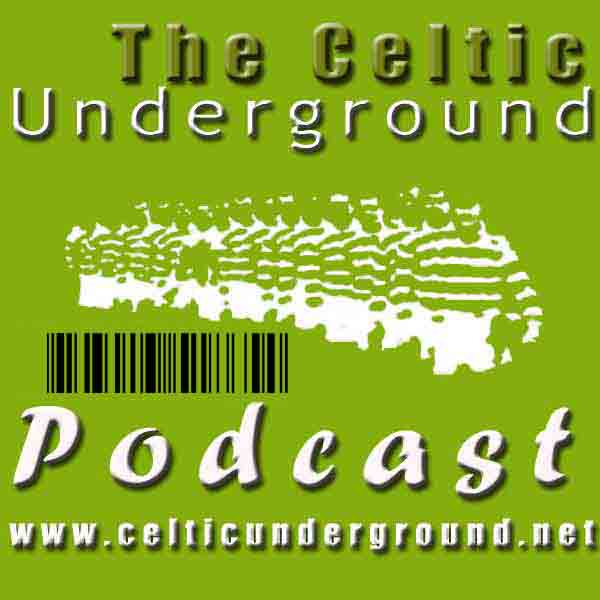 Podcast 129: The Sandy McMahon Service and Eddie & Harry Go To The Game