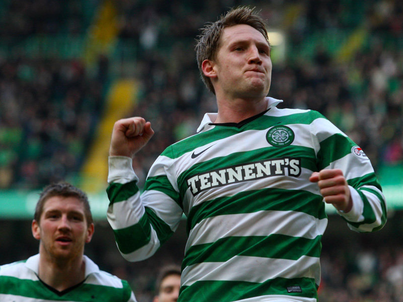 Top Ten Players of the Season – No 4: Commons