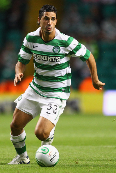 Top Ten Players of the Season – No 2: Kayal
