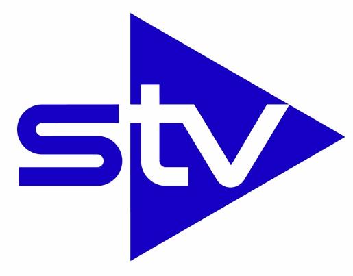 STV & Rangers – Dangerous Liaisons