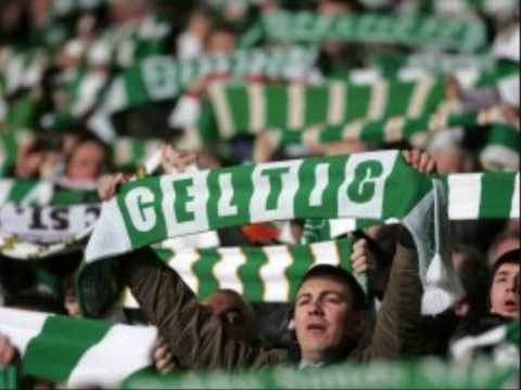 Our Celtic DNA