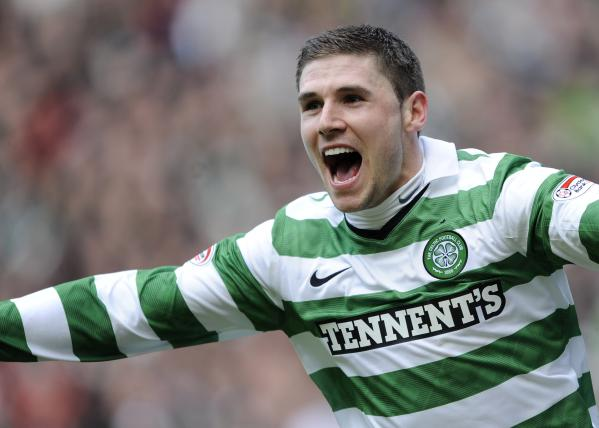 Top Ten Players of the Season – No 3: Hooper