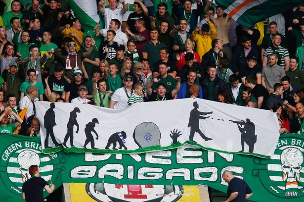 Which Banner Have The SFA Based Their Charges On?