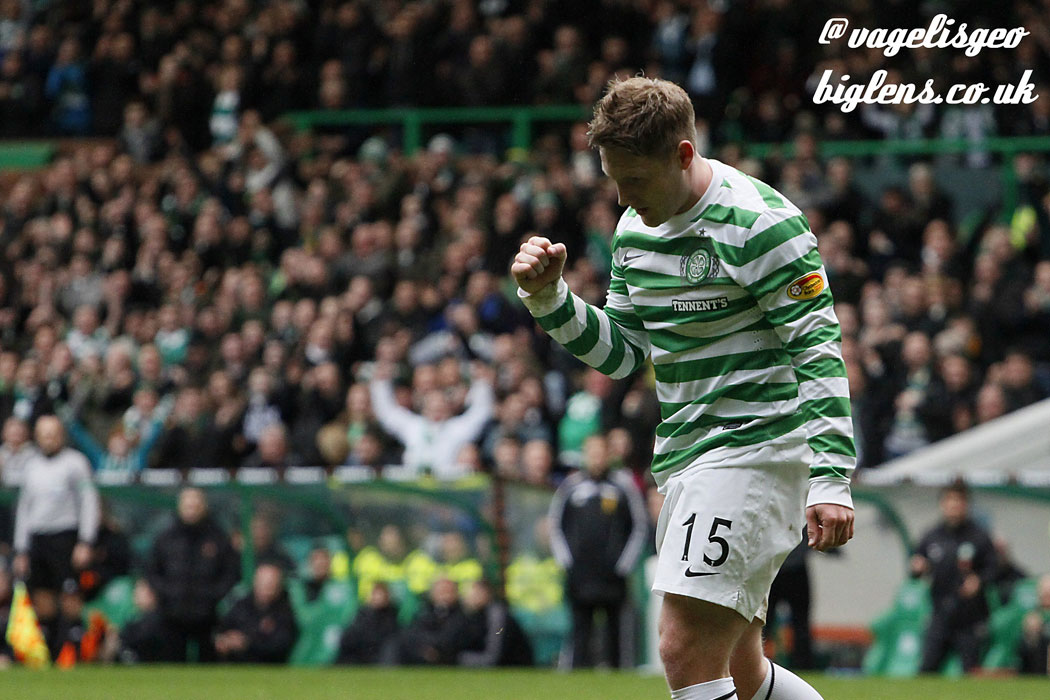 Top Ten Players of the Season – No 2: Commons