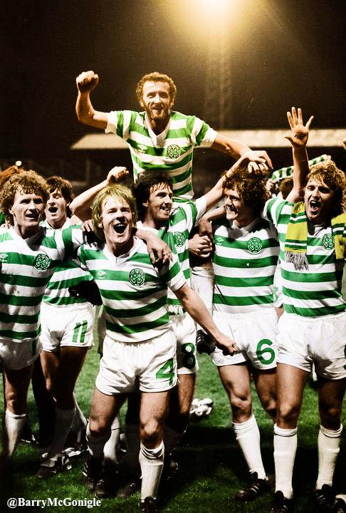1981 AND ALL THAT….
