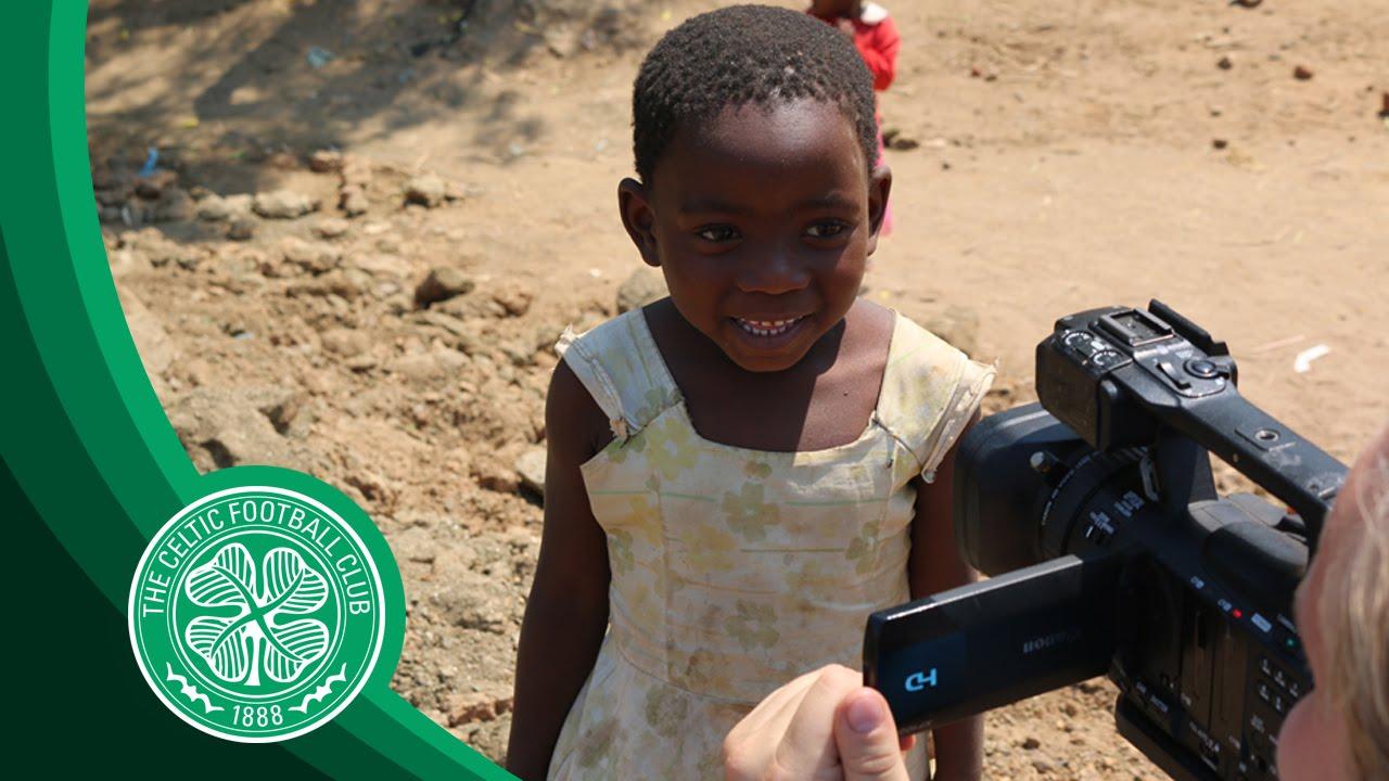 MALAWI HOOPS DOING US PROUD