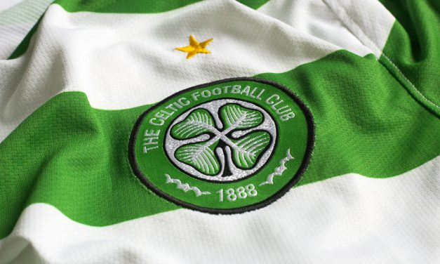 The Celtic Underground – Room For Growth or Maxed Out?