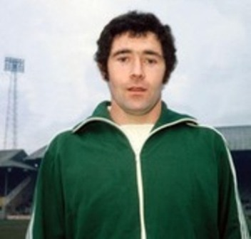 THE CELTIC CURSE OF THE 1970'S