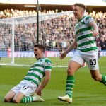 THE WAY AHEAD FOR CELTIC