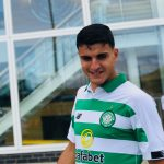 Podcast Xtra – Mohamed Elyounoussi