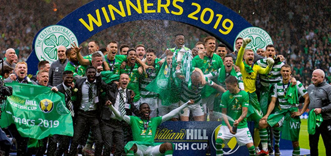 CELTIC SQUAD MID SEASON REPORT CARD