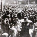 LOVE STREET – 40 YEARS ON