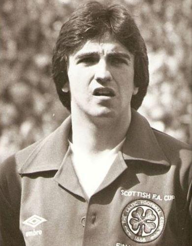 MICK CONROY – A HERO OF 1980 REMEMBERS