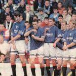 MEMORY MATCH – 1994 RANGERS 0-2 CELTIC